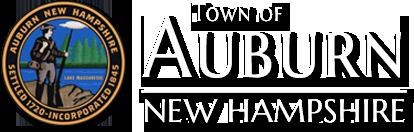 Auburn NH