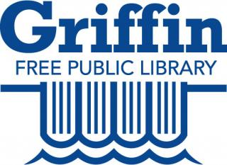 Griffin Library